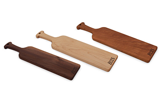 Serving Cutting Boards