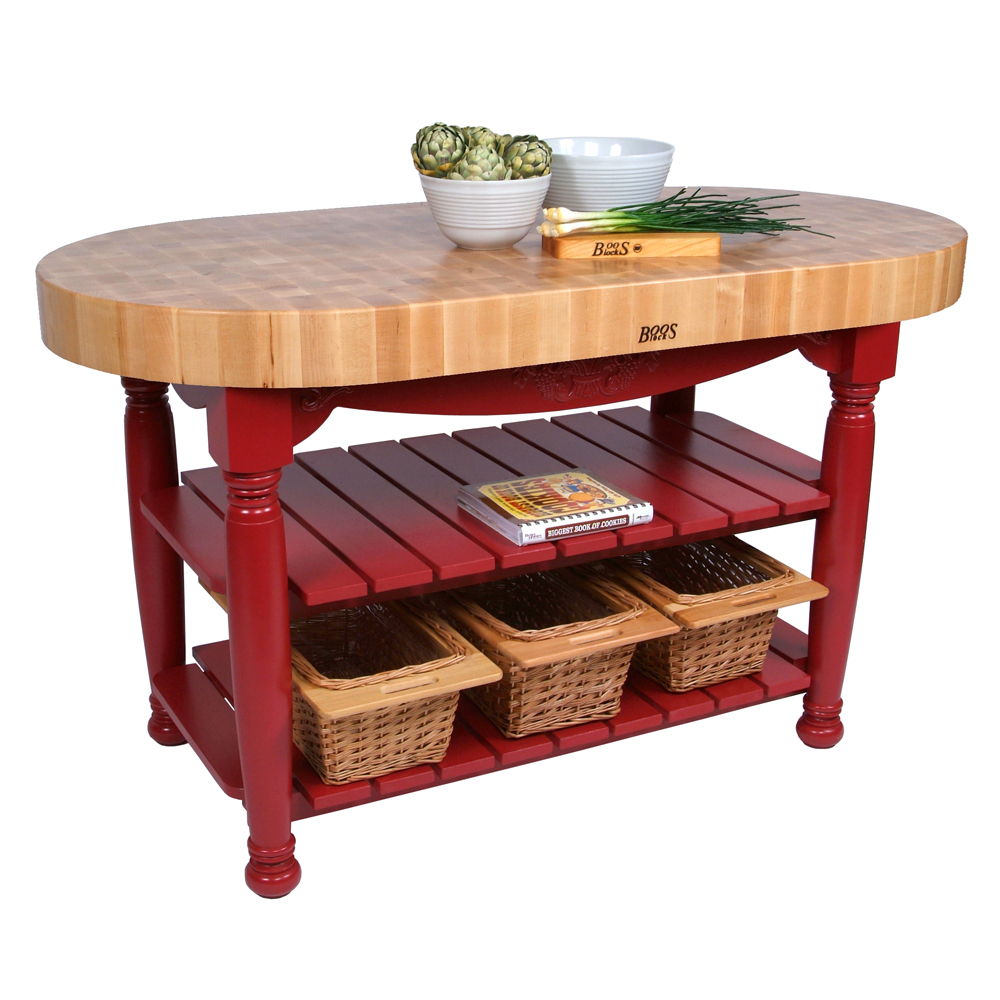 Chopping Table Kitchen John Boos Kitchen Island Table Best Kitchen Island 2017