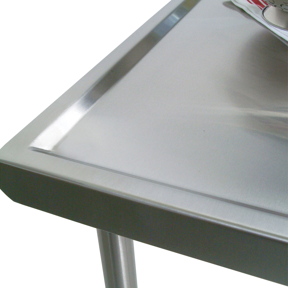 kitchen islands tables stainless steel kitchen work table with description model
