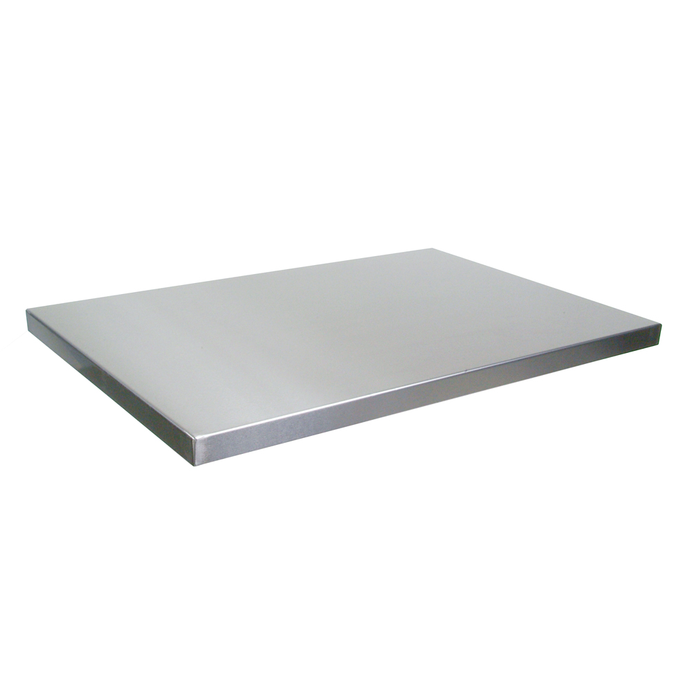 uk ikea does commercial counter countertops cost tops have stainless with steel countertop sink