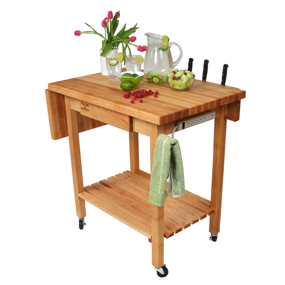 John Boos Cutting Boards Kitchen Equipment Islands Counter Tops