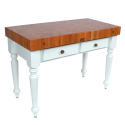 Products Kitchen Islands And Tables Boos Blocks
