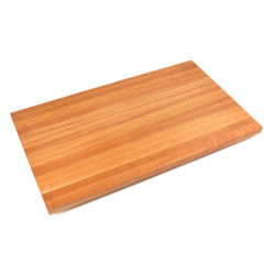Boos Blocks American Cherry Butcher Block Kitchen Counter Tops And Backsplashes