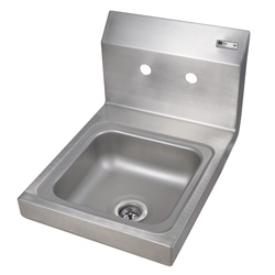 Products Hand Sinks John Boos Amp Co