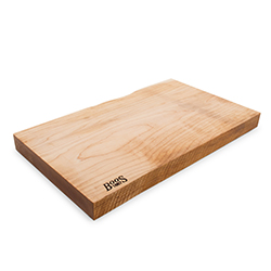 Products Wood Cutting Boards Butcher Blocks Boos Blocks
