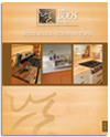 JBC-IBOOKS BOOS BLOCK COUNTER TOPS