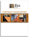 JBC-IBOOKS CORP TOUR